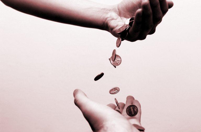 Fiscalité patrimoniale