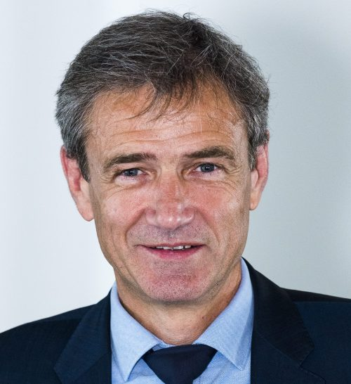 Jean-Jacques CALDERINI